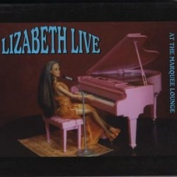 Lizabeth Live