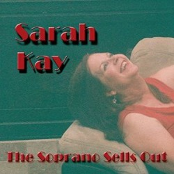 Soprano Sells Out