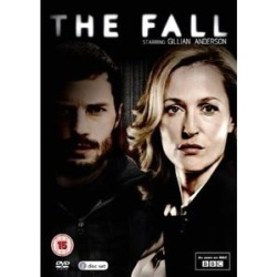 Fall: BBC TV Series One (IMPORT)
