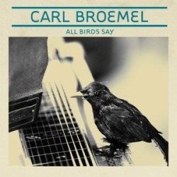 All Birds Say found on Bargain Bro India from Deep Discount for $12.08
