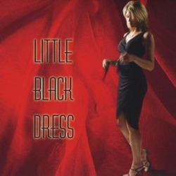 Little Black Dress 1 found on Bargain Bro India from Deep Discount for $14.83