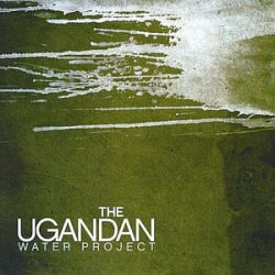 Ugandan Water Project / Various