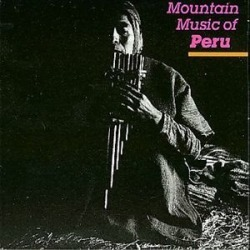 Peru Mountain Music / Various found on Bargain Bro India from Deep Discount for $14.71