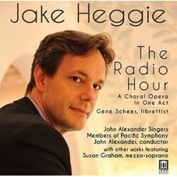 Radio Hour