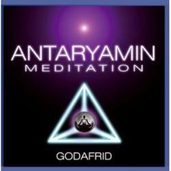 Antaryamin Meditation
