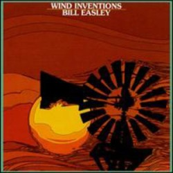 Wind Inventions found on Bargain Bro India from Deep Discount for $16.19