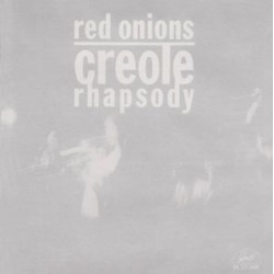 Creole Rhapsody found on Bargain Bro India from Deep Discount for $13.81
