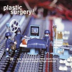 Plastic Surgery 3 / Various