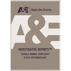 Parole Board: Kentucky State Reformatory