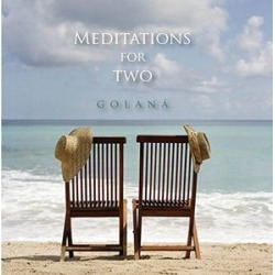 Meditations for Two found on Bargain Bro Philippines from Deep Discount for $15.44