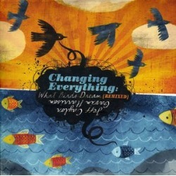 Changing Everything: What Birds Dream found on Bargain Bro India from Deep Discount for $9.21