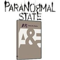 Paranormal State: Vegas found on Bargain Bro Philippines from Deep Discount for $19.33