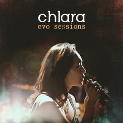 Evo Sessions (mqa Cd) found on Bargain Bro India from Deep Discount for $15.44