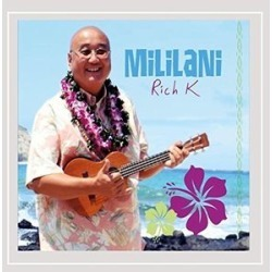 Mililani found on Bargain Bro India from Deep Discount for $20.68