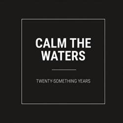 Twenty-Something Years