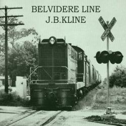 Belvidere Line