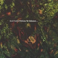 Patterns Yet Unknown
