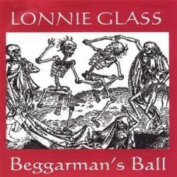 Beggarmans Ball