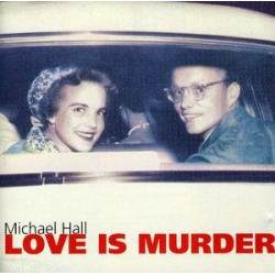Love Is Murder found on Bargain Bro India from Deep Discount for $10.01