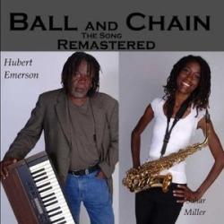 Ball & Chain Remastered