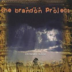 Brandon Project