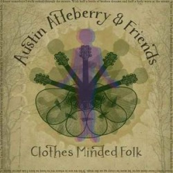 Clothes Minded Folk