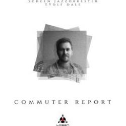 Commuter Report