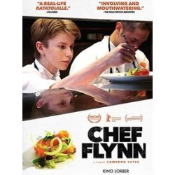 Chef Flynn found on Bargain Bro from Deep Discount for USD $17.70