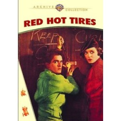 LOW PRICE Red Hot Tires