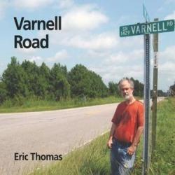 Varnell Road