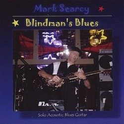 Blindman's Blues found on Bargain Bro India from Deep Discount for $15.59