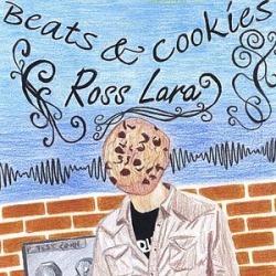 Beats & Cookies