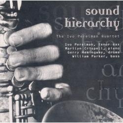 Sound Hierarchy
