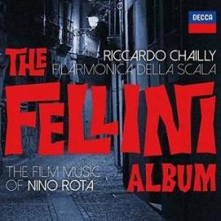 Fellini Project