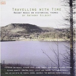 Travelling With Time (IMPORT)
