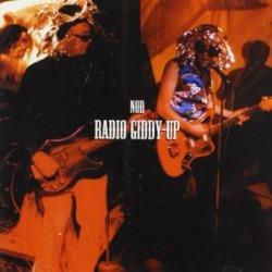 Radio Giddy Up