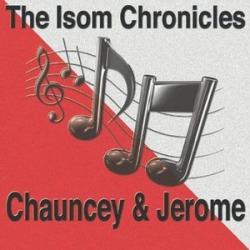 Isom Chronicles