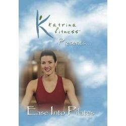 Katrina Fitness Presents: Ease Into Pilates found on Bargain Bro India from Deep Discount for $6.99