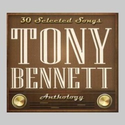 Tony Bennett: 30 Selected Songs (IMPORT) found on Bargain Bro India from Deep Discount for $7.30