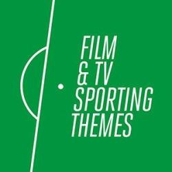 Film & TV Sporting Themes (Original Soundtrack) (IMPORT)
