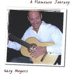 Flamenco Journey found on Bargain Bro Philippines from Deep Discount for $19.14