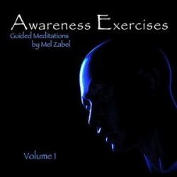 Awareness Exercises 1 found on Bargain Bro India from Deep Discount for $26.79