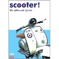 BEST BUY Scooters