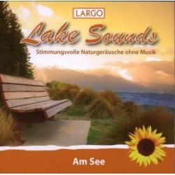 Am See-Lake Sounds (IMPORT)