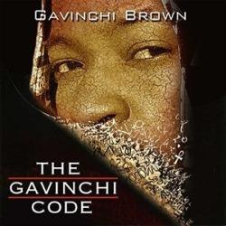 Gavinchi Code