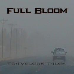 Travelers Tales