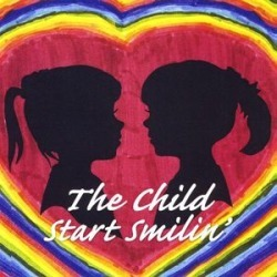 Child-Start Smilin
