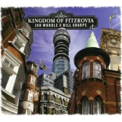 Kingdom of Fitzrovia found on Bargain Bro Philippines from Deep Discount for $14.96