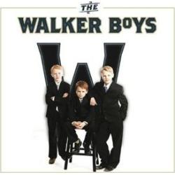 Walker Boys