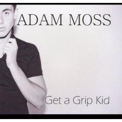 Get a Grip Kid
